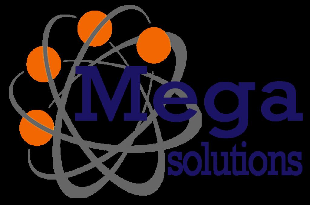 Mega Solutions